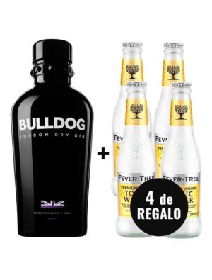 PACK-GIN-BULLDOG-4-FEVER-TREE-INDIAN-TONIC-WATER-GRATIS