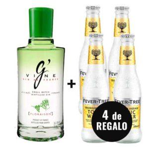 PACK-GIN-G-VINE-4-FEVER-TREE-INDIAN-TONIC-WATER-GRATIS