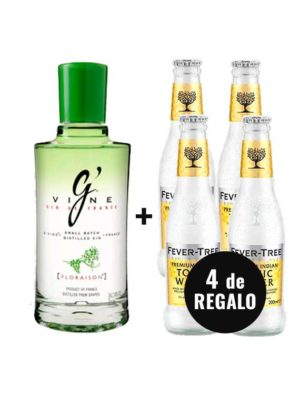 PACK-GIN-G-VINE-4-FEVER-TREE-INDIAN-TONIC-WATER-GRATIS