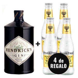 PACK-GIN-HENDRICK-S-4-FEVER-TREE-INDIAN-TONIC-WATER-GRATIS