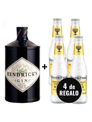 PACK-GIN-HENDRICK-S-4-FEVER-TREE-INDIAN-TONIC-WATER-GRATIS