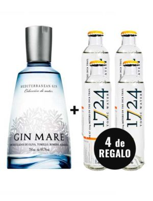 PACK-GIN-MARE-4-1724-TONIC-WATER-GRATIS