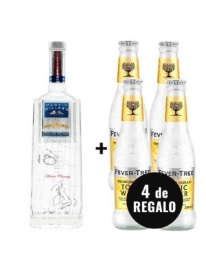 PACK-GIN-MARTIN-MILLERS-4-FEVER-TREE-INDIAN-TONIC-WATER-GRATIS