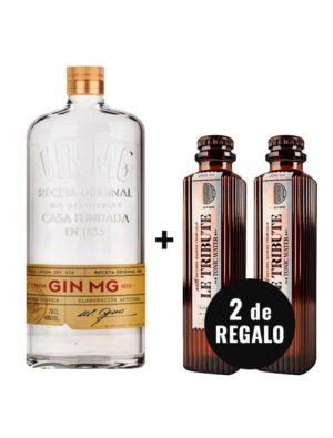 PACK-GIN-MG-2-TONICAS-LE-TRIBUTE-GRATIS