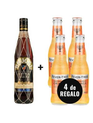 PACK-RON-BRUGAL-4-ORANGE-FEVER-TREE-GRATIS