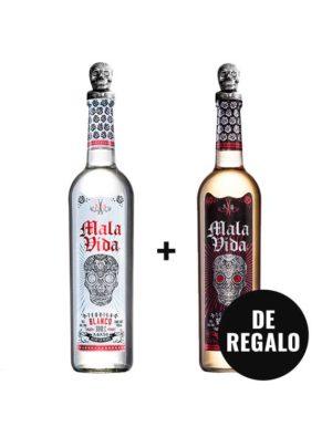 PROMO-TEQUILA-MALA-VIDA