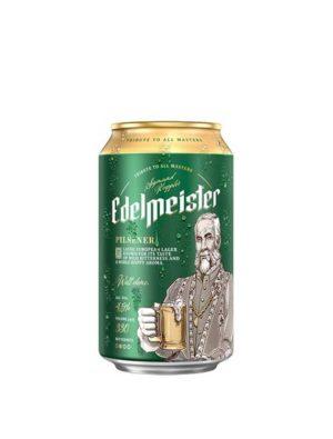 EDELMEISTER-LATA-33CL