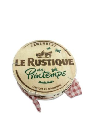 QUESO-CAMEMBERT-LE-RUSTIQUE