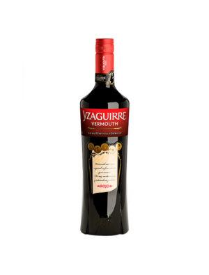 VERMOUTH-YZAGUIRRE-CLASICO-ROJO