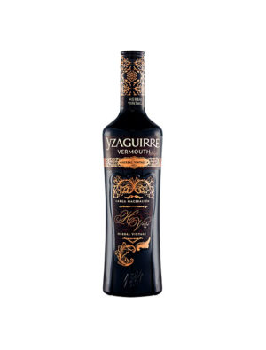 VERMOUTH-YZAGUIRRE-HERBAL-VINTAGE