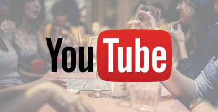 canal Youtube Lafuente