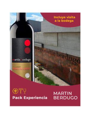 EXPERIENCIA-MARTIN-BERDUGO