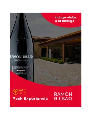 EXPERIENCIA-RAMON-BILBAO