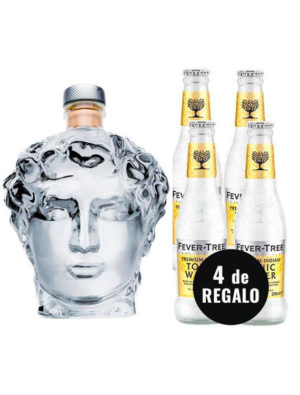 GIN-DAVID-PREMIUM-LUXURY-4-FEVER-TREE-INDIAN-TONIC-WATER