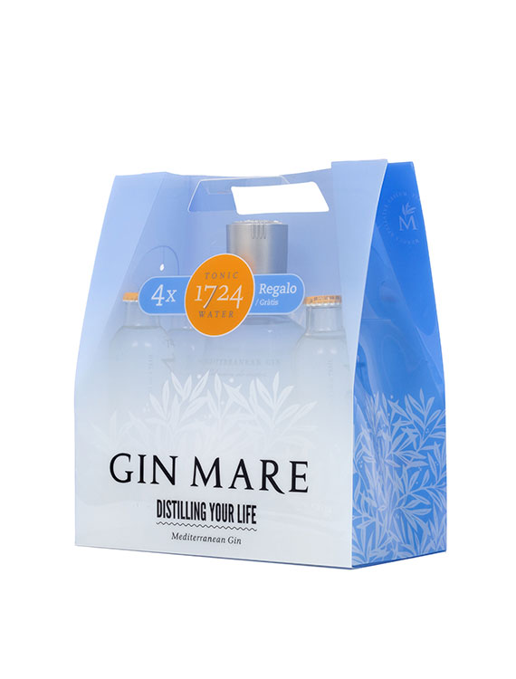 GIN-MARE-4-TONICAS-1724