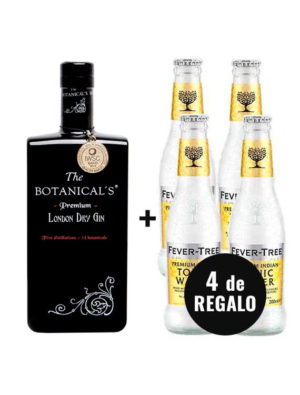 GIN-THE-BOTANICALS-4-FEVER-TREE-INDIAN-TONIC-WATER