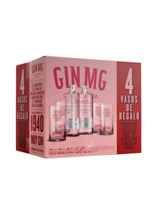 PACK-2-BOTELLAS-MG-ROSA-4-VASOS