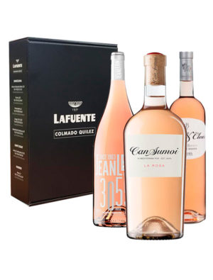 PACK-PENEDES-ROSE