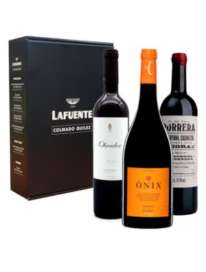 PACK-PRIORAT-N-1