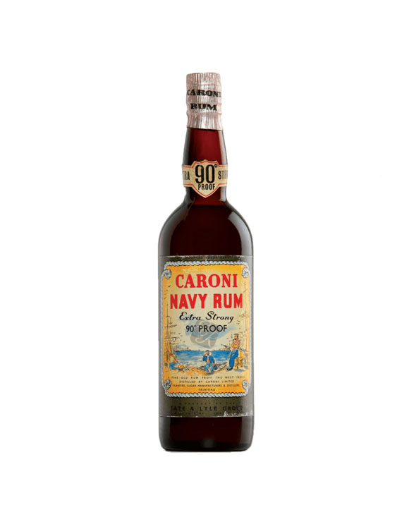 RON-CARONI-18-ANOS-2000