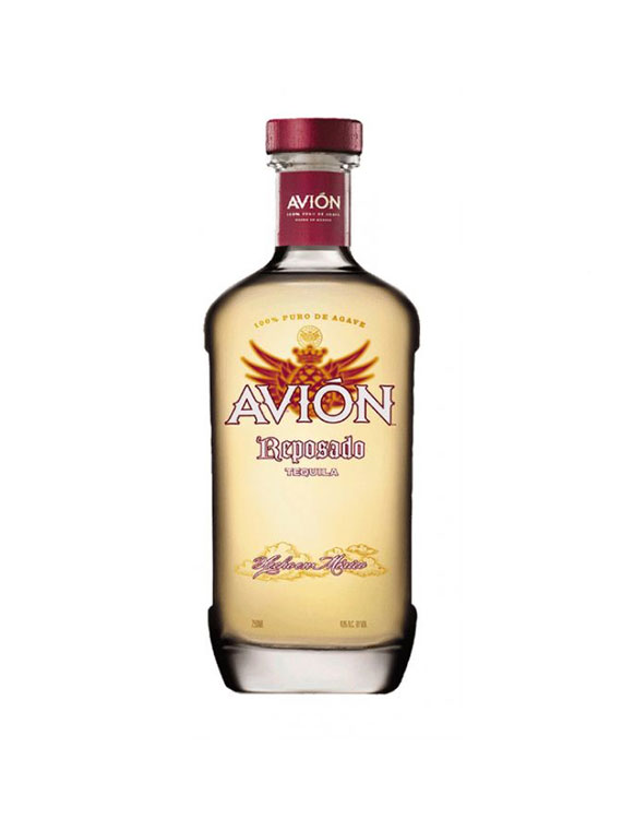 TEQUILA-AVION-REPOSADO