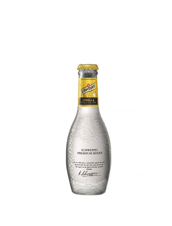 TONICA-SCHWEPPES-HERITAGE-20CL