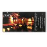 EXPERIENCIA-IZADI-INVITACION
