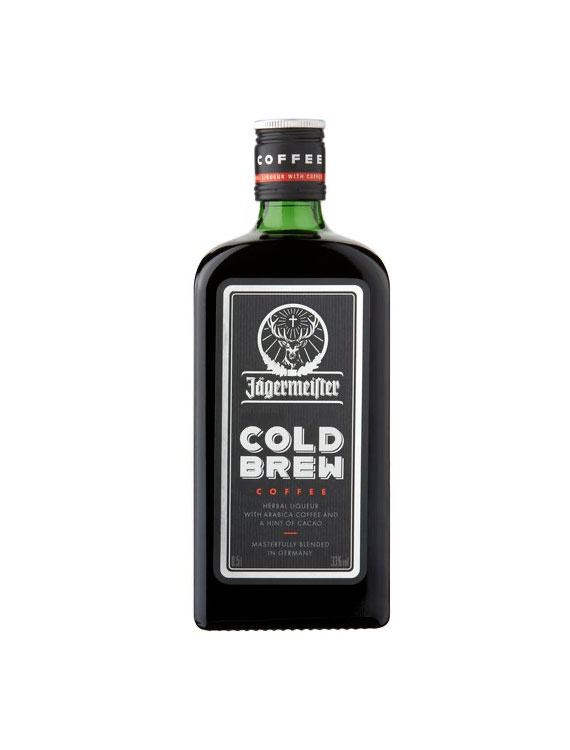 JAGERMEISTER-COLD-BREW-COFFEE