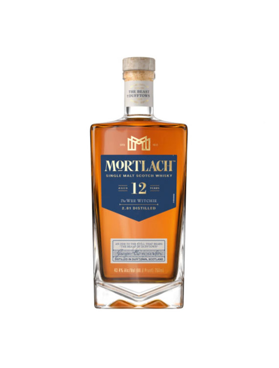 MORTLACH-12-YEARS