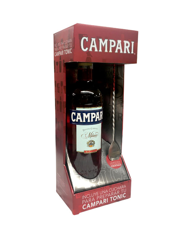 PACK-CAMPARI-SPOON