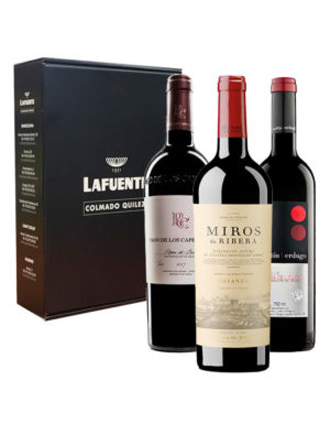PACK-RIBERA-CRIANZA-NO1