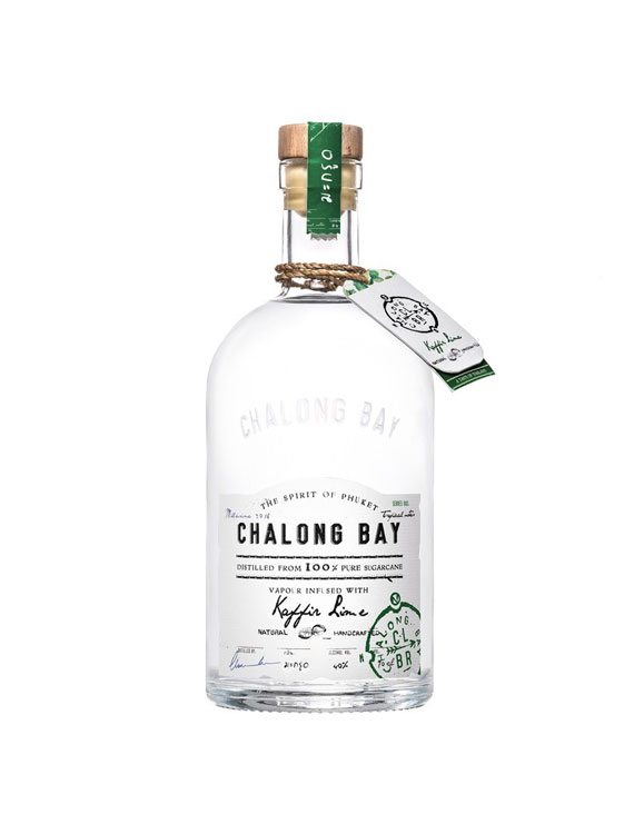 RON-CHALONG-BAY-KAFFIR-LIME