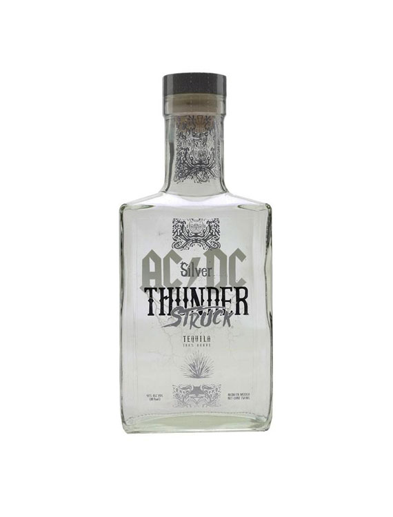 TEQUILA-ACDC-THUNDERSTRUCK-BLANCO