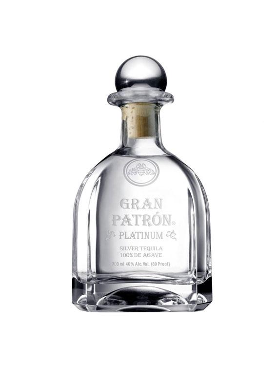 TEQUILA-GRAN-PATRON-PLATINUM
