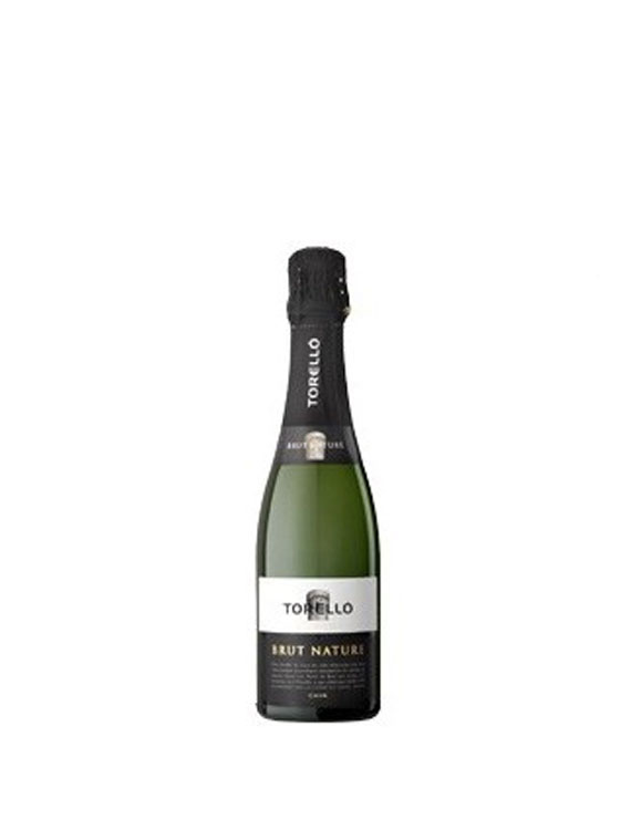 TORELLO-BRUT-NATURE-37-5-CL