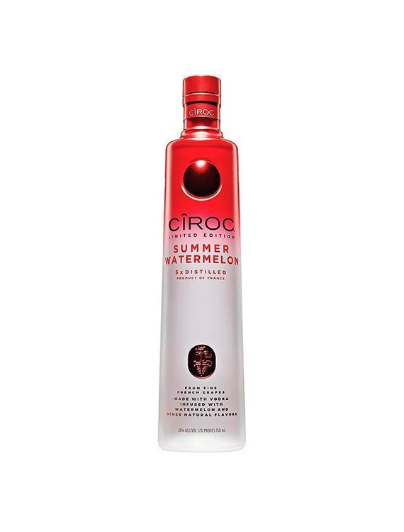 VODKA-CIROC-SUMMER-WATERMELON