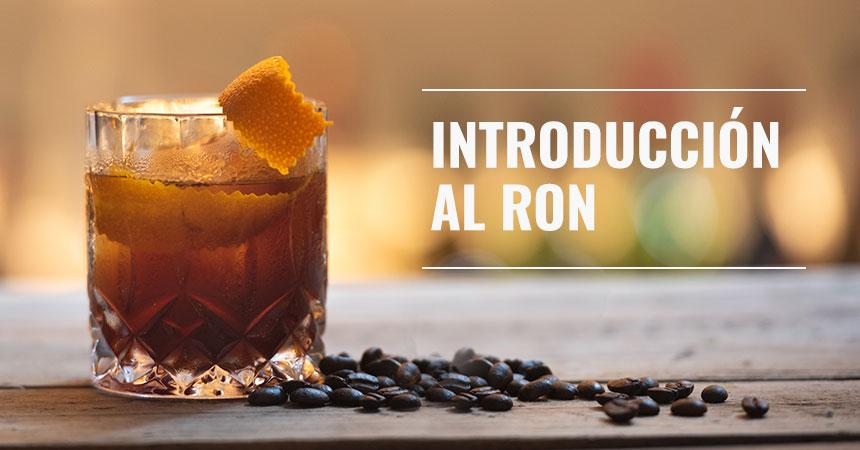introduccion-al-ron