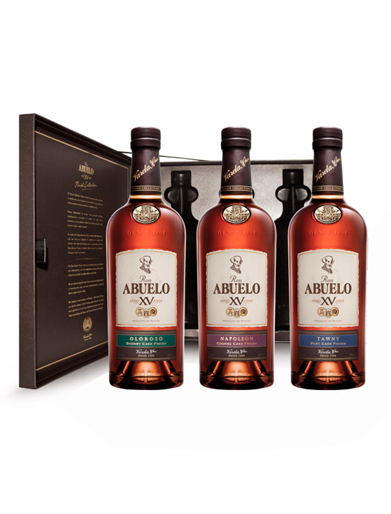 PACK-RON-ABUELO-3X30CL-FINISH