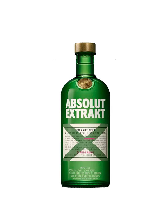 VODKA-ABSOLUT-EXTRAKT
