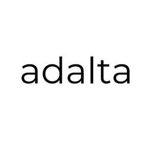 logo-adalta