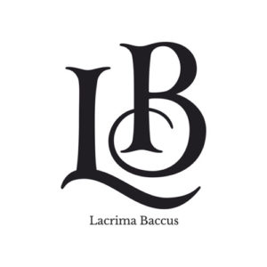 logo-lacrima-baccus