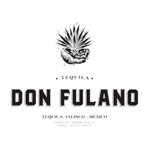 logo-tequila-don-fulano