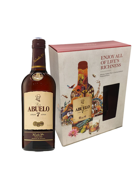 RON-ABUELO-12-ANOS-LIMITED-EDITION-HIGHBALL-GLASS
