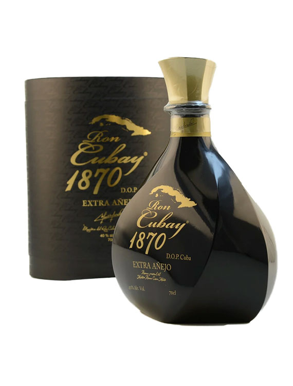 RON-CUBAY-1870-EXTRA-ANEJO