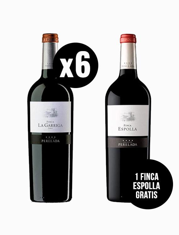 6-PERELADA-GARRIGA-1-ESPOLLA