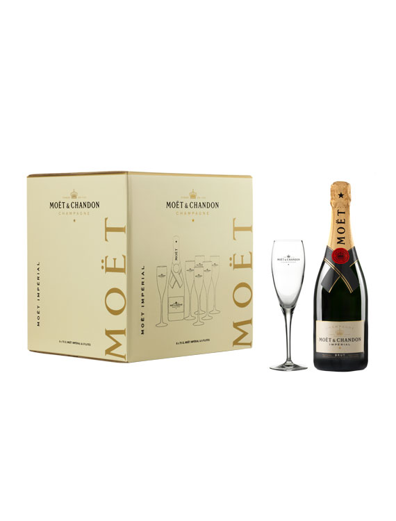 CAJA-6-MOET-CHANDON-BRUT-IMPERIAL-75CL-6-COPAS