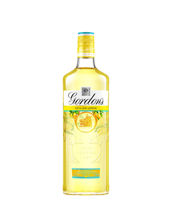 GIN-GORDON-S-SICILIAN-LEMON