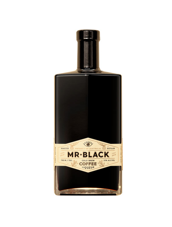 MR-BLACK-COFFEE-LIQUOR