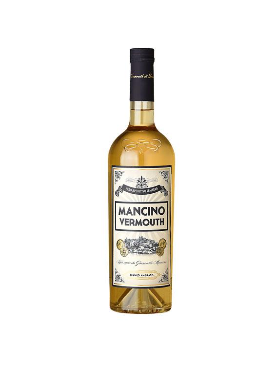 VERMOUTH-MANCINO-BIANCO-AMBRATO