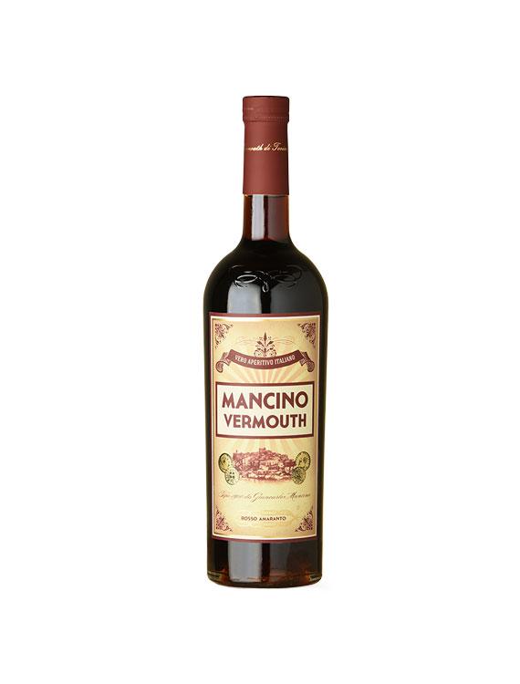 VERMOUTH-MANCINO-ROSSO-AMARANTO